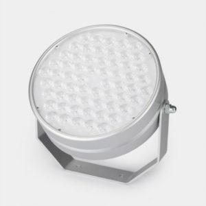 PERFAND LED