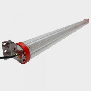RIMPA PMMA - oprawa LED do przemysłu spożywczego